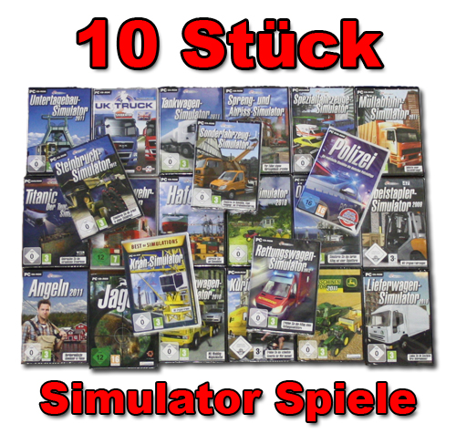 simulations spiele