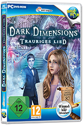 Dark Dimensions: Trauriges Lied PC