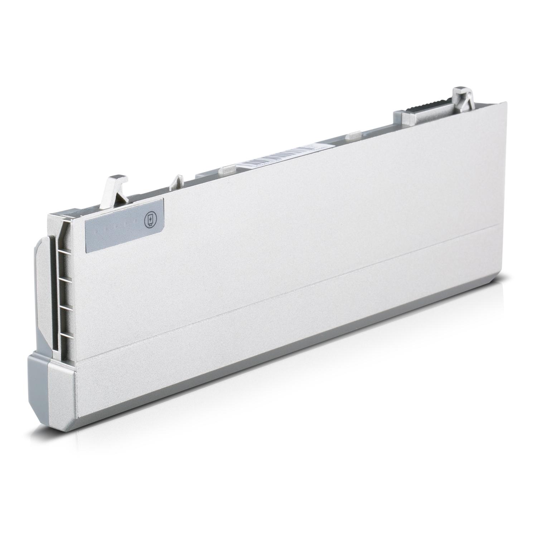 Akku für Dell PT434, KY265 usw. | 11.1V | 6600mAh | 805129