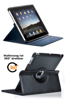 11 teiliges apple ipad pro 12 9 zoll zubeh r inkl tasche. Black Bedroom Furniture Sets. Home Design Ideas